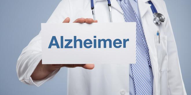 Esqueça tudo o que você já leu sobre Doença de Alzheimer e preste atenção nessa história real