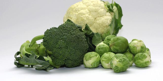http://www.drrondo.com/wp-content/uploads/2013/01/u-vitamina-k-660x330.jpg
