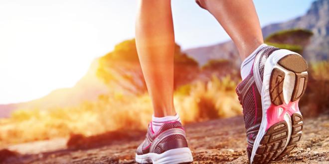O café e seus benefícios para a atividade física