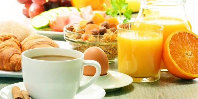 Você comete algum destes erros no café da manhã?