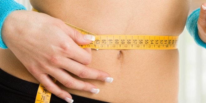 A leptina e a perda de peso