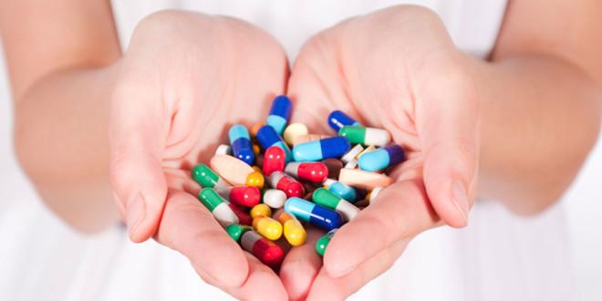 Uma nova advertência sobre Drogas para o Colesterol que você precisa conhecer!