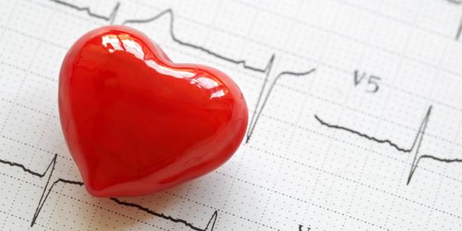 Colesterol: Amigo ou Inimigo?