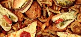 Será que eu devo consumir gordura?