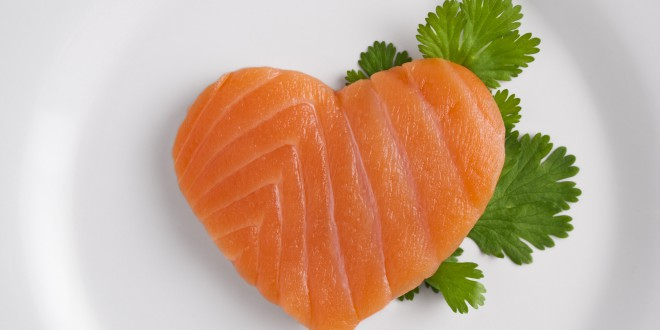 A velha e inapropriada guerra contra o colesterol