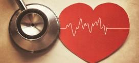 Deficiência em Estatina e os novos parâmetros para medição do Colesterol
