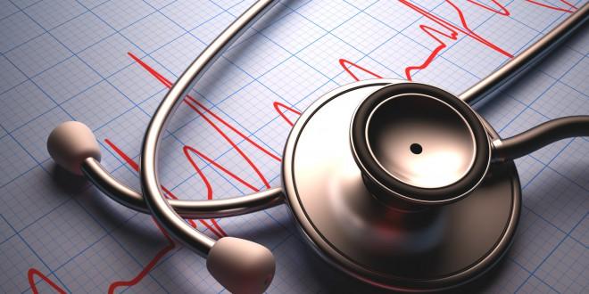 Conheça as metas de saúde que você pode alcançar mantendo seus telômeros