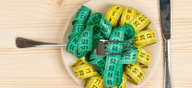 Você conhece os fatores que alteram o ritmo do seu metabolismo? Confira!