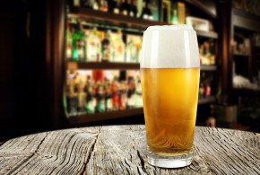 A cerveja e seus benefícios incríveis!