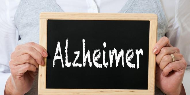 Carne de animais confinados X Alzheimer