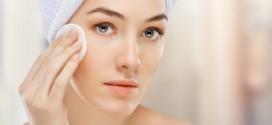 Conheça alguns segredos para uma pele saudável que ninguém te conta
