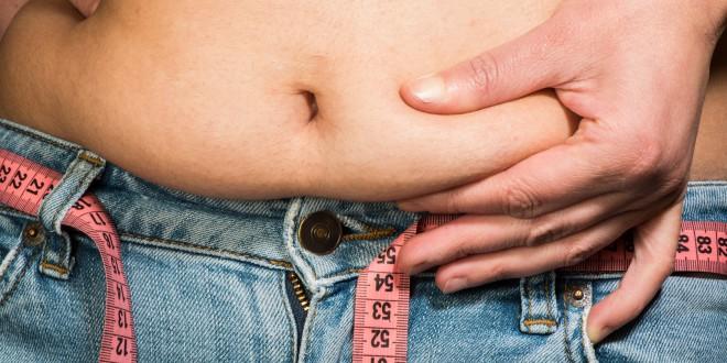 Cirurgia para perda de peso vem causando revolta nos pacientes