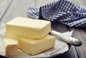Gordura saturada: a chave para controlar o peso e o açúcar sanguíneo