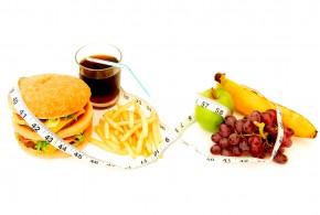A verdadeira surpresa sobre calorias
