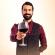 Uma taça de vinho pode proporcionar maravilhas, inclusive para o seu coração