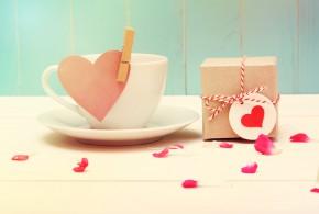Mães e Chás: uma combinação de amor e proteção à saúde!