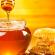 Será que o mel é bom ou ruim?