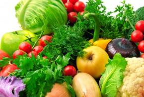 Saiba qual é a relação entre a taxa metabólica basal e uma alimentação correta
