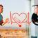 Coração do corredor X Coração do levantador de pesos