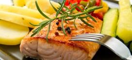 Saiba quais são os 7 mitos mais comuns relacionados às dietas de alta proteína