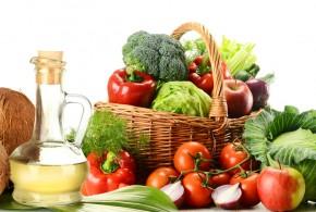 Você conhece os super alimentos?