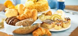 Será mesmo que uma dieta sem glúten é a dieta certa pra você?