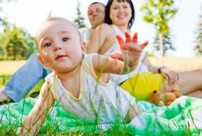 Iodo: o nutriente natural que pode fazer do seu bebê um gênio