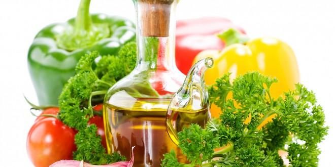 Conheça quais são as seis substâncias naturais anticâncer que você tem na sua cozinha