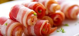 Bacon faz bem para a saúde! Conheça 5 motivos