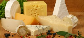 Queijo cru ou pasteurizado? Qual é o melhor para a saúde?