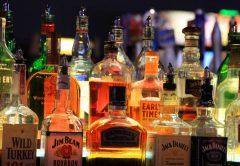 bebidas-alcoolicas-diversas