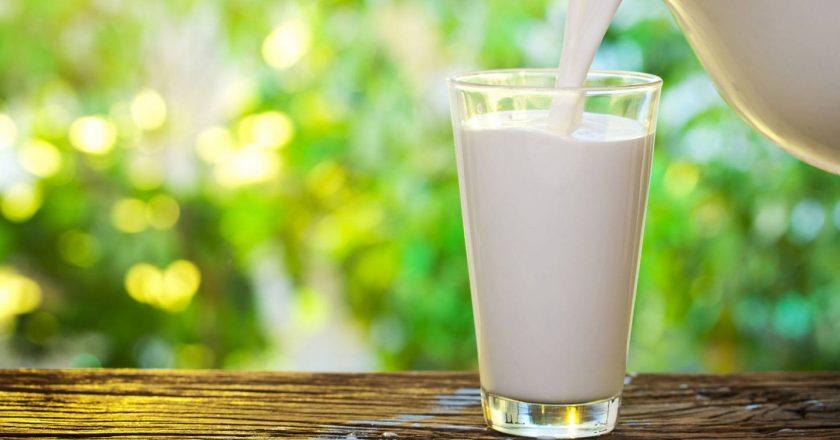 leite desnatado diabetes açúcar