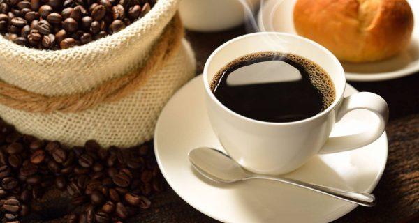 cafe faz bem