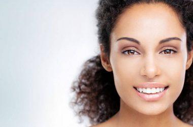pele seca quais produtos usar e quais evitar para a saude