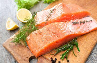 mercurio salmão peixes