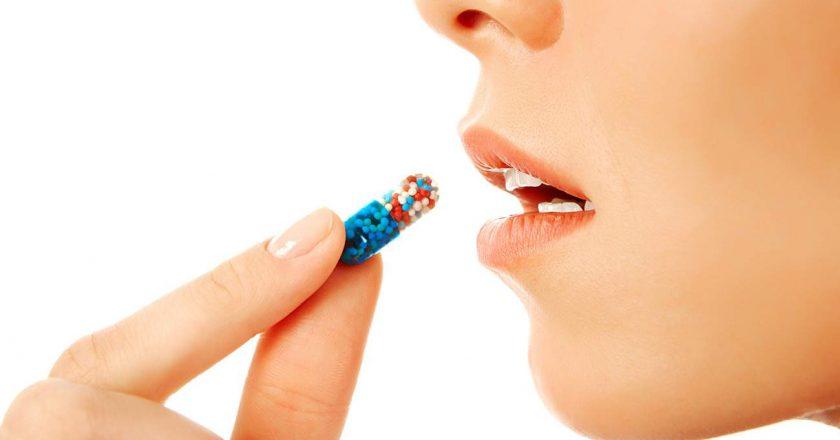 reposicao hormônio bio identico