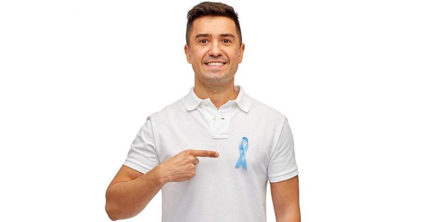 cancer de prostata cuidados tratamento