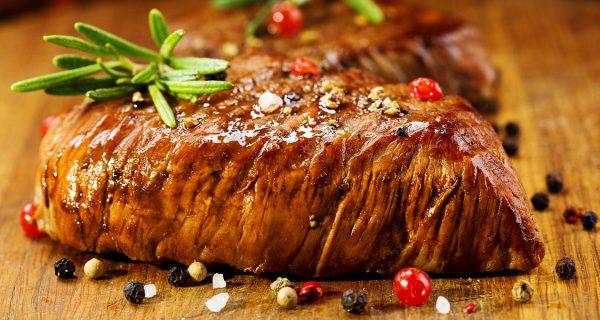 consumir carne faz bem para ecologia