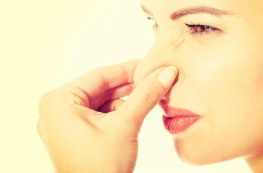 mau cheiro odores corporais como resolver naturalmente