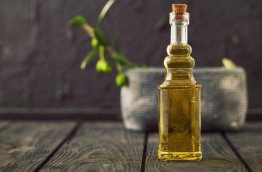 azeite de oliva adulterado como identificar