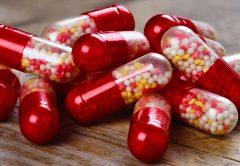 vitaminas para demência