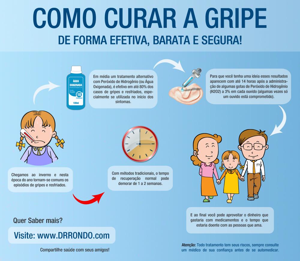 Campanha-gripe-no-face-final