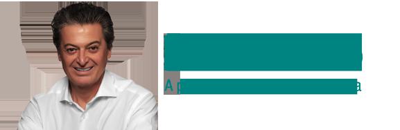 Dr. Rondó