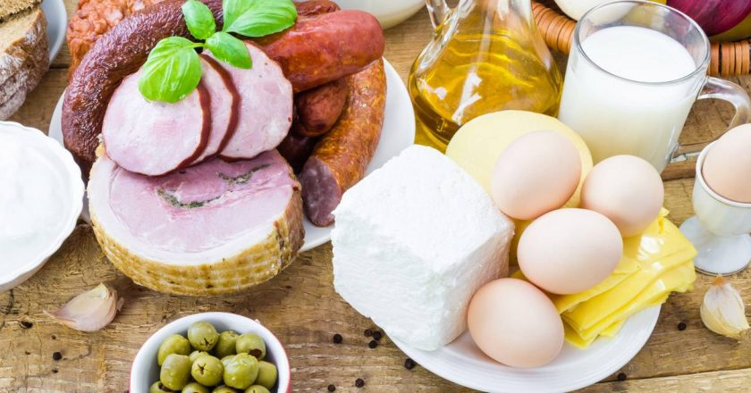 gordura saturada confusão