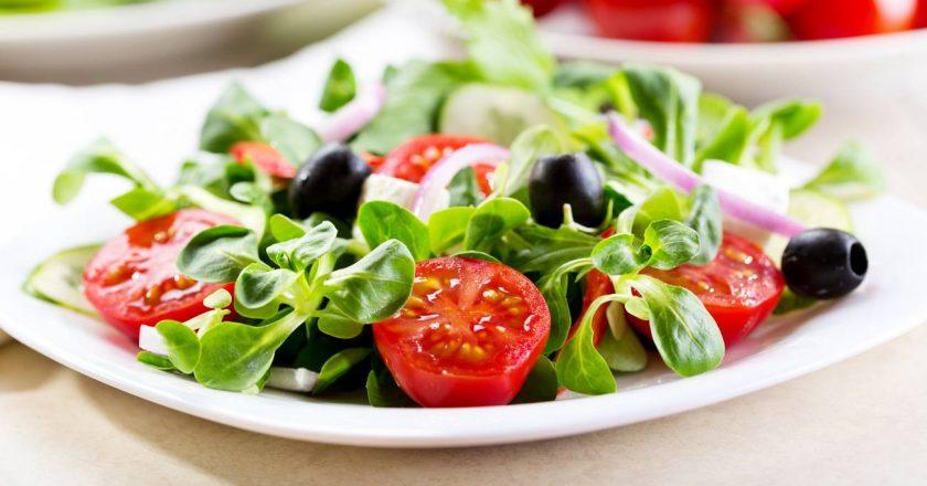 anticoagulantes e dieta vitamina k