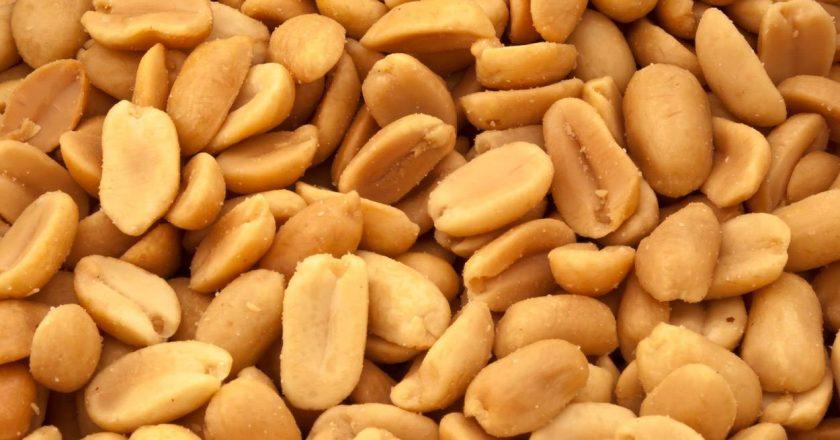 resveratrol paradoxo frances amendoin