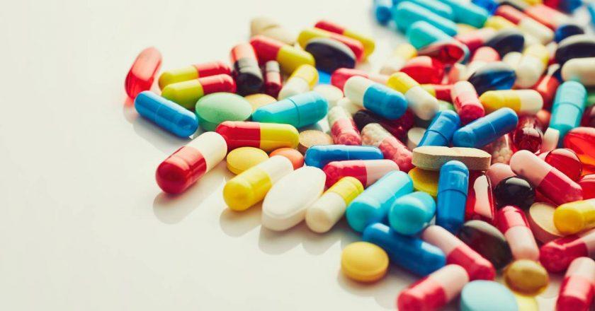 fim da era dos antibióticos