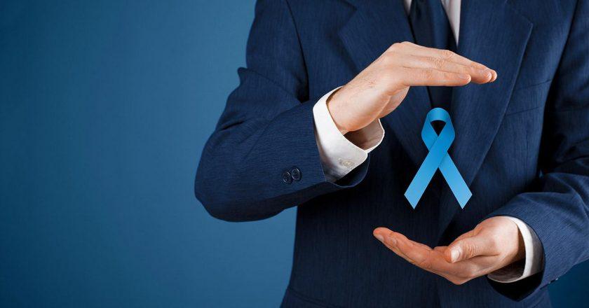dicas prevenir câncer de próstata