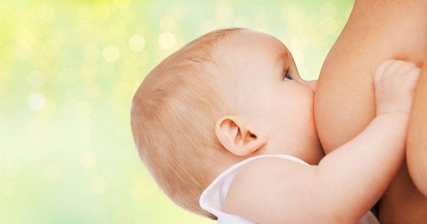 água fluoretada perigo para bebês
