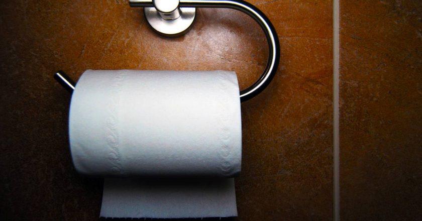 como tratar diarreia